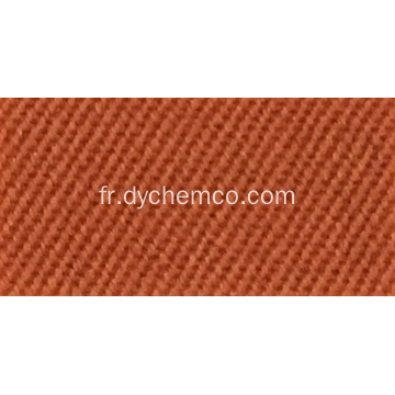 Acid Orange 60 CAS NO.:30112-70-0